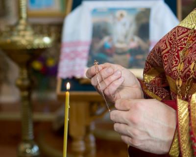 Где искупаться в Севастополе и как добраться на Крещение до Херсонеса?