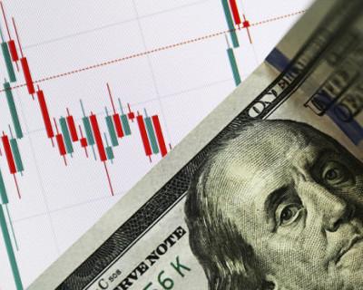 Доллар США будет стоить 200 российских рублей