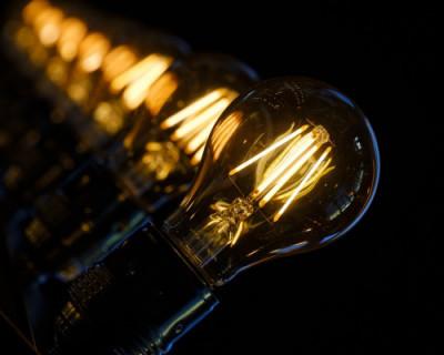 Где в Севастополе отключат свет 17 января