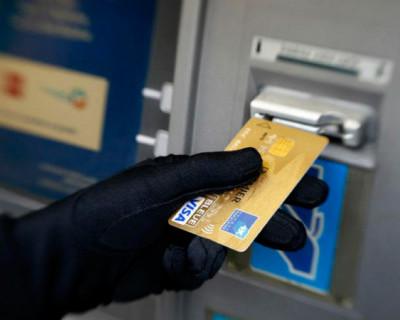 Россиянам рассказали, как избежать краж с банковских карт