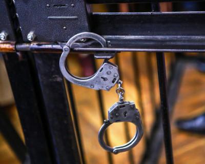 Житель Краснодара занимался мошенничеством в Севастополе