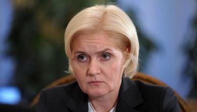 Вице-премьерам Константину Чуйченко и Ольге Голодец придется искать новую работу