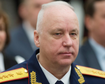 Российские суды выносят менее 1% оправдательных приговоров