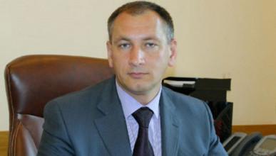 Экс-директор департамента капитального строительства Севастополя не смог выйти из тюрьмы Петербурга