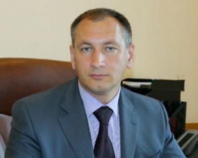 Экс-директор департамента капитального строительства Севастополя не смог выйти из СИЗО Санкт-Петербурга
