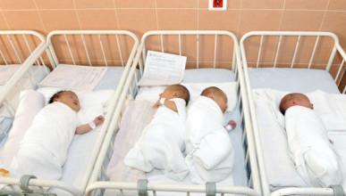 В обществе разгорается дискуссия о выплате материнского капитала