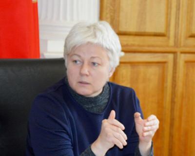Вопрос к заместителю губернатора Ольге Тимофеевой: активное долголетие – не для севастопольцев?