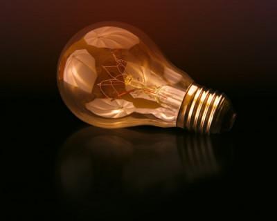 Где в Севастополе отключат свет 21 января