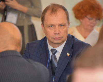 «Дело» бывшего депутат Кулагина живёт и продолжает вредить севастопольцам