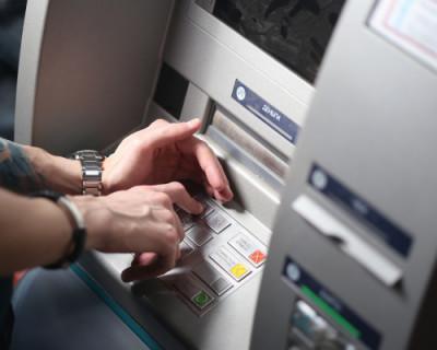 В Сбербанке рассказали, как мошенники крадут деньги россиян
