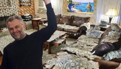 Как бизнесмен Алексей Чалый готовится к выборам губернатора Севастополя
