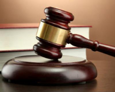 Севастополец предстанет перед судом за торговлю наркотиками
