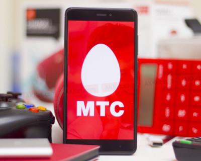 МТС вводит новые правила обслуживания абонентов в Крыму