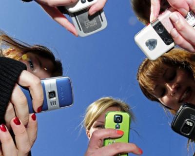 В Крыму подписано соглашение о проведении процедуры смены мобильного оператора