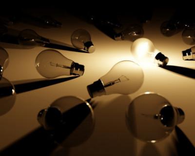 Где в Севастополе отключат свет 22 января
