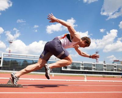 Число севастопольских спортсменов в национальных сборных за четыре года возросло на 43%