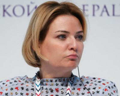 Кто самый бедный в новом правительстве России