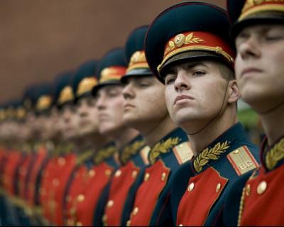 Севастопольцы, примите участие в проекте «Лица Победы»