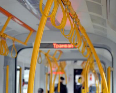Внимание! В Севастополе перестали ходить троллейбусы № 4, 5, 14, 19