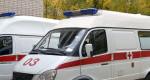 Весь в крови, с опухшим носом: в севастопольском лицее жестоко избили пятиклассника