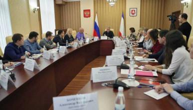 Что изменится в Крыму после перезапуска правительства РФ?