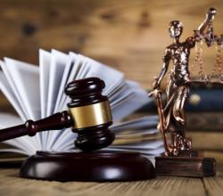 В отношении севастопольской фирмы возбудили уголовное дело