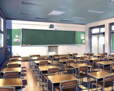 Российские подростки готовили масштабный теракт в своей школе