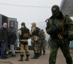 Владимир Зеленский заявил о начале переговоров с Россией по обмену пленными