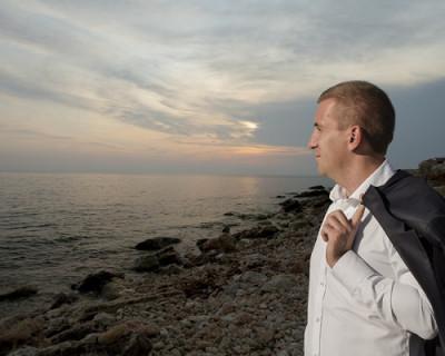 Севастопольский политолог: «Чего ожидают севастопольцы от нового федерального правительства?»