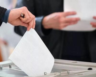 Вместо референдума по поправкам в Конституцию будет «эксклюзивная, разовая, уникальная акция»