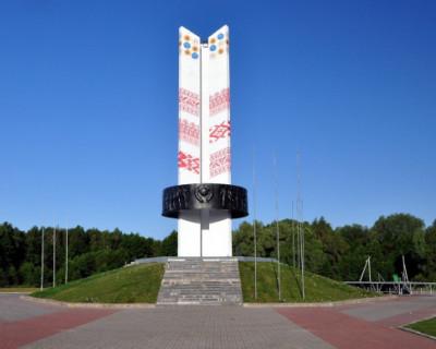 В Госдуме считают, что Украина скоро присоединится к союзу России и Беларуси