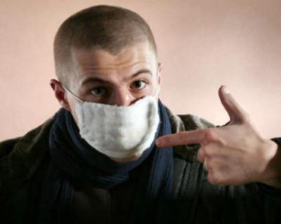 Пока у россиян нет необходимости в массовой скупке медицинских масок