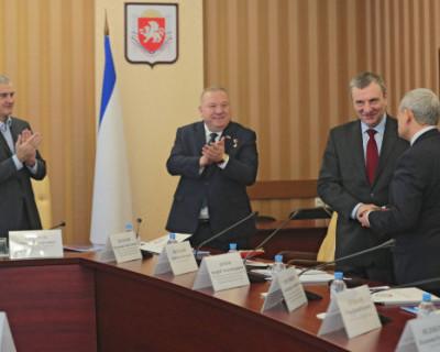 В Крыму на патриотическое воспитание будет выделено 30 млн рублей