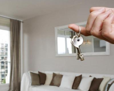 Стоимость аренды квартир будет повышаться