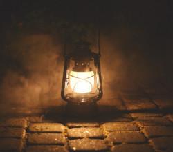 Где в Севастополе отключат свет 25 января