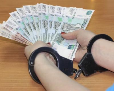 Читатели «ИНФОРМЕРа» ответили, где больше всего бандитов и коррупционеров в Севастополе