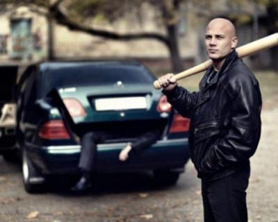 На Украине вышел на свободу крымский убийца, приговоренный к высшей мере наказания – смертной казни