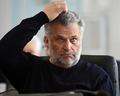Куратор Алексея Чалого ушел в отставку