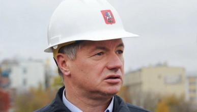 Хуснуллин: программа реновации для всей России