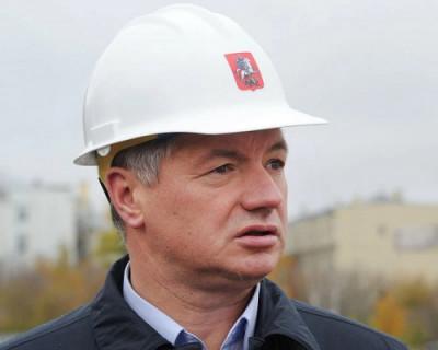 Вице-премьер Марат Хуснуллин заявил, что реализовывать программу реновации нужно на территории всей России