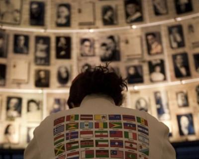 День в истории…Что важного случилось в мире 27 января