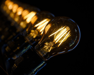 Где в Севастополе отключат свет 27 января