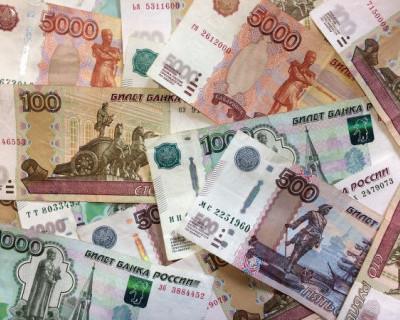 Сколько хотят зарабатывать россияне