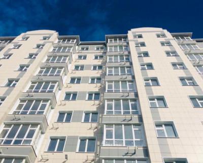 «ИнтерСтрой» сообщает грустную новость. Остались последние квартиры в идеальной локации в Симферополе