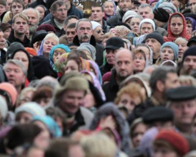 Как изменится жизнь россиян с 1 февраля
