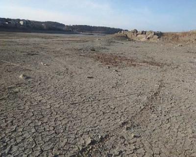 Крым обеспечен водой до лета