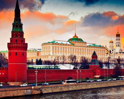 В Кремле пока не знают, как будет проходить всенародное голосование по конституционной реформе