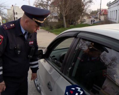 В Севастополе по вине водителей автобусов пострадали более 50 пассажиров