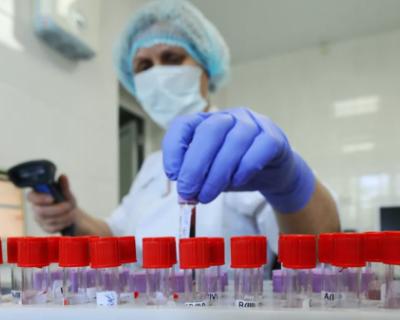 Крым и Севастополь готовы на случай появления коронавируса на полуострове