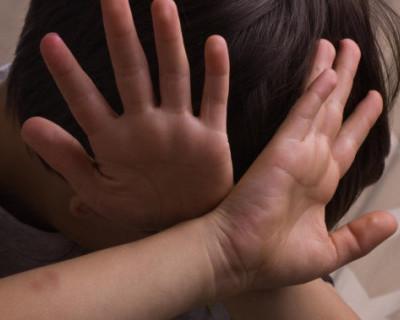 Крымчанин получил 17 лет за сексуальное насилие над детьми